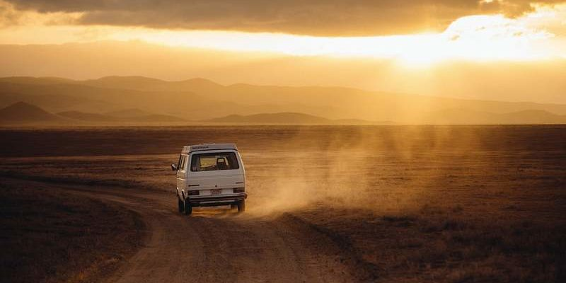 Make your road trip run more smoothly with these items