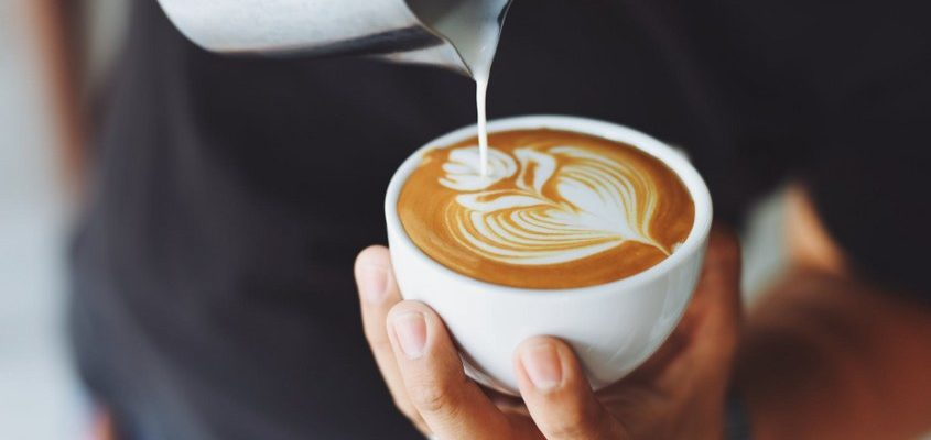 6 Best Coffee Machines in the UK