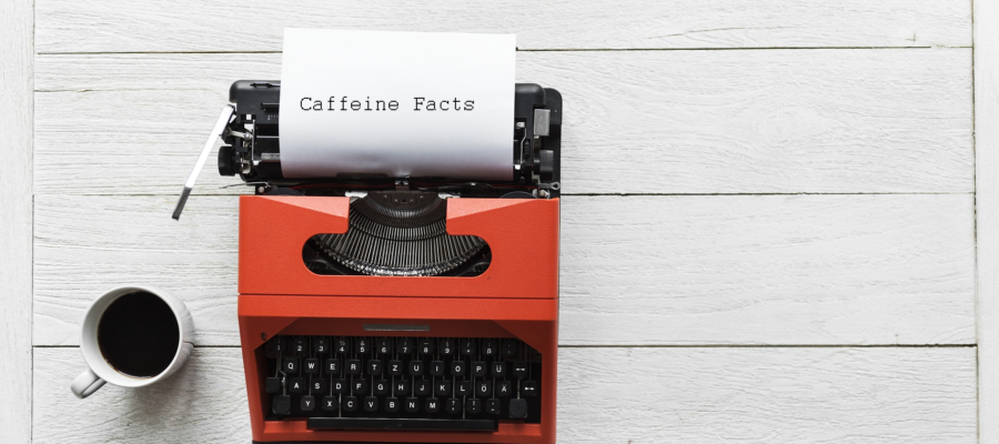 17 Caffeine Facts You Never Knew About