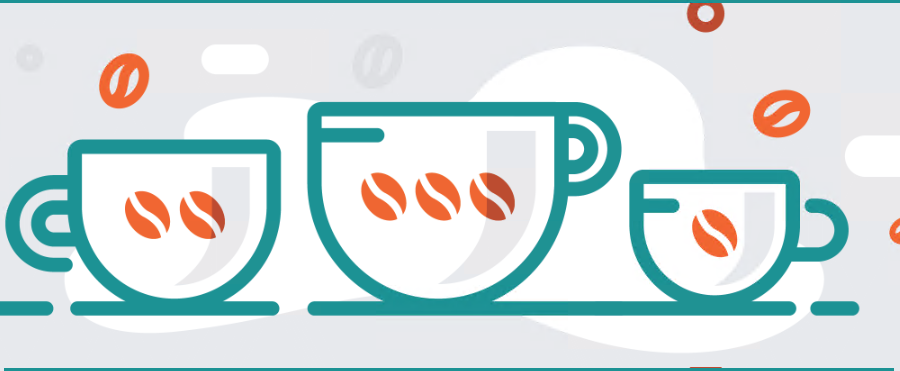 Calculate your perfect cup of coffee